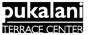 Pukalani Terrace Center